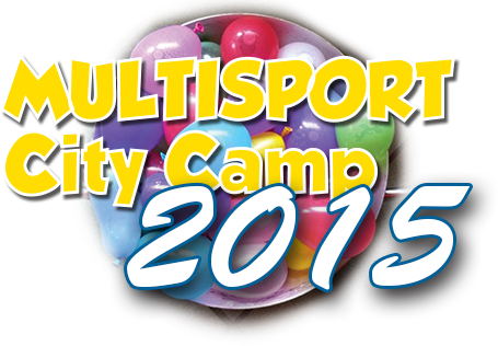 multisport-city-camp-home2